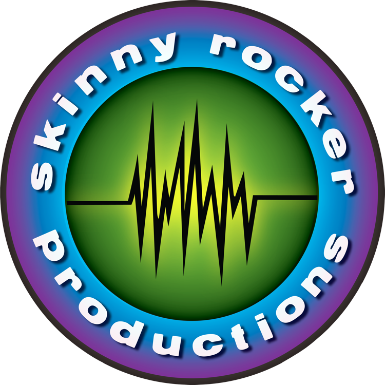 Skinny Rocker Productions